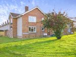 Property history Charfield Green, Charfield, Wotton-Under-Edge, Gloucestershire GL12