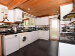Thumbnail for sale in Birling Road, Erith, Kent