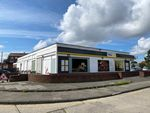 Thumbnail for sale in Wansbeck Road, Newcastle Upon Tyne