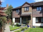 Thumbnail for sale in Vicarage Close, Newhaven