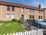 Thumbnail for sale in Whitecraig Avenue, Whitecraig, Musselburgh, East Lothian