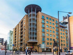 Thumbnail to rent in Mansell Street, London