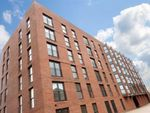 Thumbnail to rent in Alto A, Salford