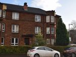 Thumbnail for sale in 227 Victoria Road, Flat 2/1, Glasgow, Glasgow
