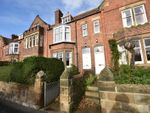 Thumbnail for sale in Mount Pleasant North, Robin Hoods Bay, Whitby
