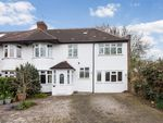 Thumbnail for sale in Church Drive, West Wickham