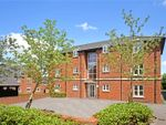 Thumbnail to rent in Cunetio Gardens, White Horse Road, Marlborough, Wiltshire