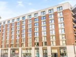 Thumbnail to rent in Repton House, 12 Royal Crest Avenue, London