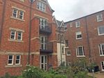 Thumbnail to rent in 4 Newbold Court, Audley Binswood Avenue, Leamington Spa