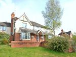 Thumbnail to rent in Deyncourt Close, Darras Hall, Newcastle Upon Tyne