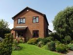 Property history Manor Avenue, Cam, Dursley, Gloucestershire GL11