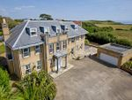 Thumbnail for sale in Channel View, Langland, Swansea