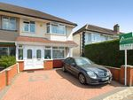Thumbnail for sale in Lees Road, Hillingdon