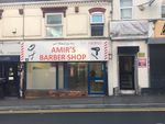 Thumbnail to rent in Caldmore Road, Walsall