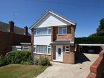 Thumbnail to rent in Jenner Close, Braintree