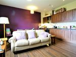 Thumbnail to rent in St Lawrence House, Crawshaw Road, Leeds