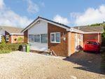 Thumbnail to rent in Woburn Drive, Bedlington
