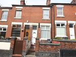 Thumbnail to rent in Nash Peake Street, Tunstall, Stoke-On-Trent