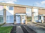 Thumbnail to rent in Amberley Way, Blyth