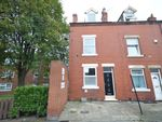 Thumbnail for sale in West Parade Street, Wakefield