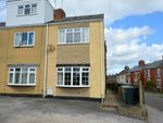 Thumbnail for sale in Coronation Road, Brimington, Chesterfield
