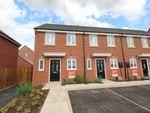 Thumbnail to rent in Hind Heath Road, Sandbach