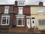 Thumbnail to rent in Ivanhoe Road, Conisbrough, Doncaster