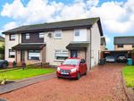 Thumbnail to rent in The Cuillins, Uddingston, Glasgow