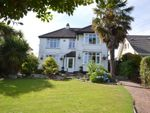 Thumbnail for sale in Sidford Road, Sidmouth, Devon