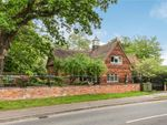 Thumbnail for sale in Pyle Hill, Newbury