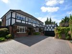 Thumbnail for sale in Dalewood Close, Emerson Park, Hornchurch
