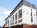 Thumbnail to rent in G, Mede House, Southampton