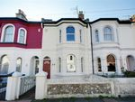 Thumbnail for sale in Queen Street, Broadwater, Worthing, West Sussex