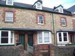 Thumbnail to rent in Richmond Terrace, King Street, Colyton