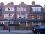 Thumbnail for sale in Queensthorpe Road, London