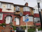 Thumbnail to rent in Wadham Garden, Greenford