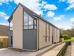 Thumbnail for sale in Flat 3, 67 Lamond Drive, St Andrews