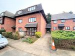 Thumbnail for sale in Westcombe Lodge, Hayes, Middlesex