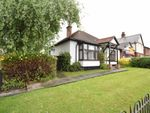 Thumbnail for sale in Swan Street, Sible Hedingham, Halstead