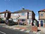 Thumbnail to rent in Baldwin Avenue, Fenham, Newcastle Upon Tyne
