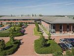 Thumbnail to rent in 11 Tower View, Kings Hill, West Malling, Kent
