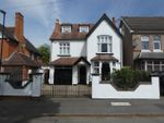 Thumbnail to rent in Vicarage Road, Yardley, Birmingham