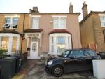 Thumbnail for sale in Farnley Road, South Norwood, London