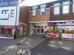 Thumbnail to rent in Wote Street, Basingstoke