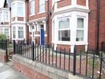 Thumbnail to rent in Double Room All Bills Included, Wingrove Road, Newcastle Upon Tyne