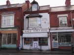 Thumbnail to rent in The Quadrant, Drummond Road, Belgrave, Leicester