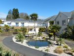 Thumbnail for sale in 11 Roseland Court, Roseland Parc, Truro, Cornwall