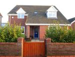Thumbnail to rent in Beccles Road, Bradwell, Great Yarmouth