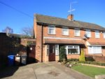 Thumbnail to rent in Maidenhall Approach, Ipswich, Suffolk
