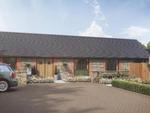 Thumbnail to rent in The Barn, Barleythorpe Road, Oakham, Rutland